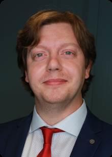 Christian Rampulla