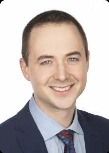Kevin Breault