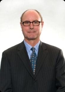 Pierre COTE