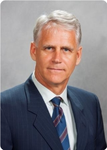 Frank Stolarz