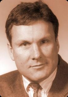 Michael Pollock