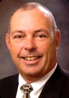 DENIS BOURGEOIS