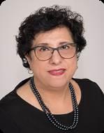 Patrizia Castiglione