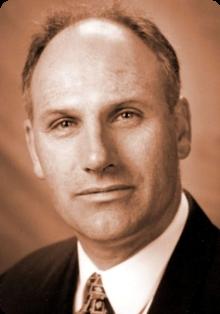 Bruce Bonne