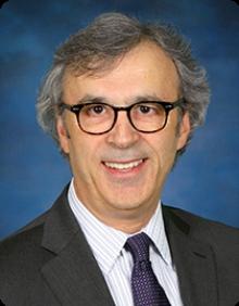 Richard Paquette