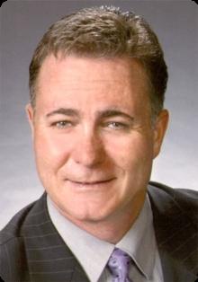 JOHN SHIELD