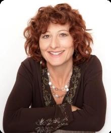 Renee Wilkins