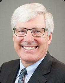 Kirk Penner