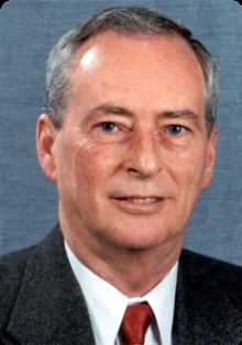 JIM GIRVAN