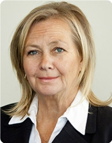 VALERIE WOOLNOUGH