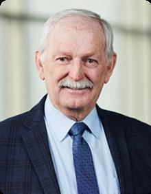 Don Deprez