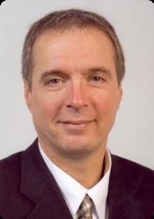 Maurice Dozois