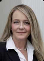 Jodie Kellar