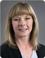 Renee Gillard