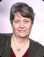 Sue Bayley