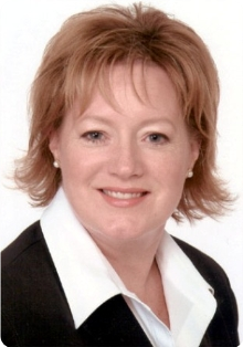 KATHERINE ALEXANDER