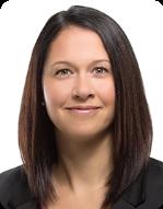 Julie Sanfacon