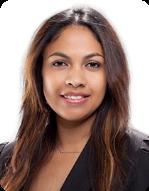 Narindra Ranaivosoa