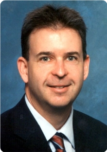 TOM CULBERT