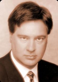 STEPHEN CORNER