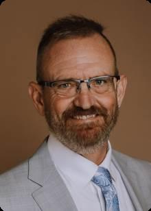 PAUL BOURGEAULT