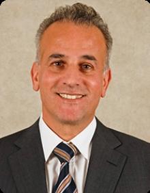 Tony Morsillo