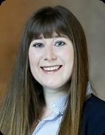 Laura Desouza