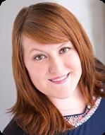 Vanessa Lewis