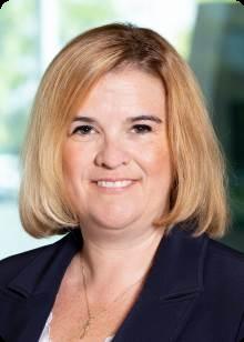 Mireille Bolduc