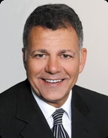 Perry Catena