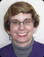 Kathy Basaraba