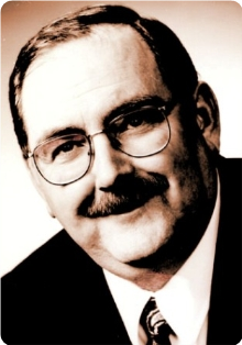 DICK YOUNG