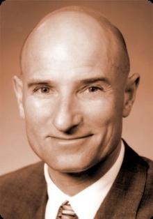 Chris Liddiard