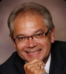 GARY VAN HOOREN